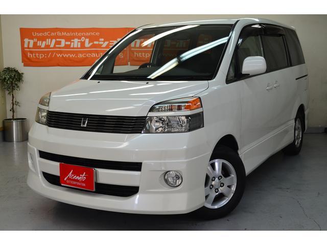 内外装きれいな一台です(#^^#)エースオートは下取り最低保証3万円! アナタの愛車を無駄にはしません!