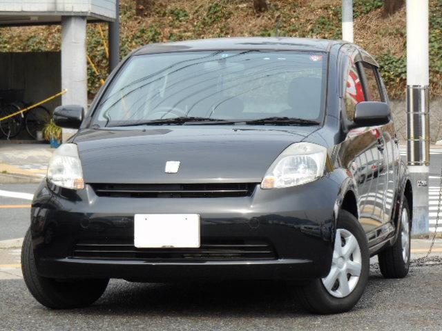 トヨタ X アドバンスドエディション カーテンエアB キセノンETC