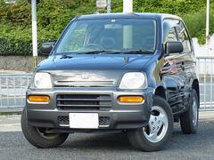 Zターボ 4WD UM−4 純正アルミ Tベルト交換渡