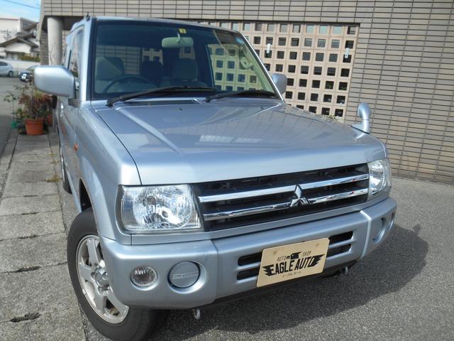 三菱 XR MT車