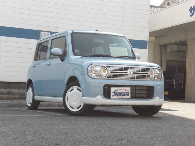 Fiat Punto Evo 2011 Egypt. smart fortwo price Suzuki+alto+2011+egypt Lapin car dominican republic