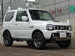 ジムニーランドベンチャー 5MT車 軽自動車 特別仕様車 全国保証