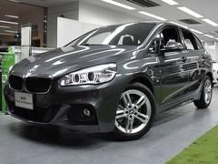 �Q�V���[�Y(BMW) �Q�P�W���A�N�e�B�u�c�A���[ �l�X�|�[�c ���Îԉ摜