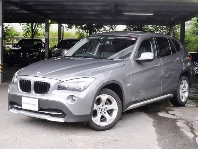 �w�P(BMW) ���c�������� �P�W�� ���Îԉ摜