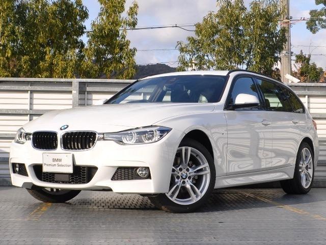 BMW bmw 3シリーズ ディーゼル 中古 : kakaku.com