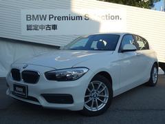 BMW118i1500ccEGPサポHDDナビ純正AWETCAUX