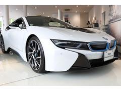 BMWベースグレード ピュアインパルス 全国2年無償保証