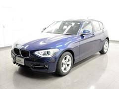 �P�V���[�Y(BMW) �P�P�U�� �X�|�[�c ���Îԉ摜