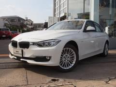 �R�V���[�Y(BMW) �R�Q�O�� ���O�W���A���[ ���Îԉ摜
