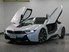BMWベースグレードCARPO20AWスマートキーLEDライト