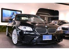 BMW523iラグジュアリーエナジーコンプリートカーEVO10.2