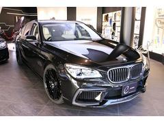BMWAH7インディビジュアル エナジーコンプリートEVO01.1