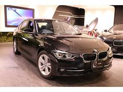 BMW330eスポーツアイパフォーマンス LEDヘッドライト 後期