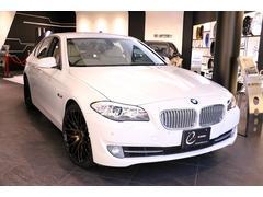 BMWアクティブハイブリッド5 コンフォートP エナジー20インチ