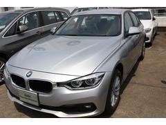 BMW320d 弊社展示車輛 全国2年無料保証