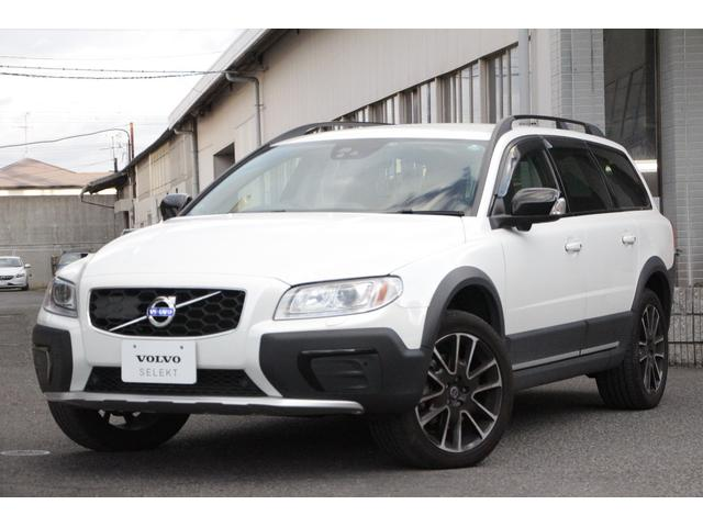 in white city jefferson wagon sale used premier for volvo htm mo