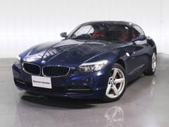 BMW Z4sDrive23iスタイルエッセンスHDDナビ地デジキセノン