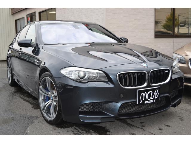 BMW M5 M5 (検29.1)
