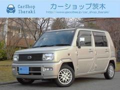 ネイキッドF 下取車 Tベル交換済 新品マット 新品タイヤ キーレス付