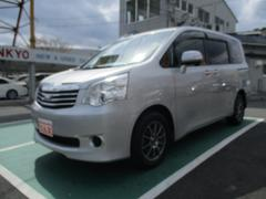 ノア | (有)三共自動車 TAX堅田