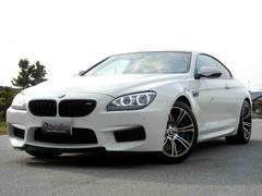 BMW M6MDCT BANG&OLUFSEN