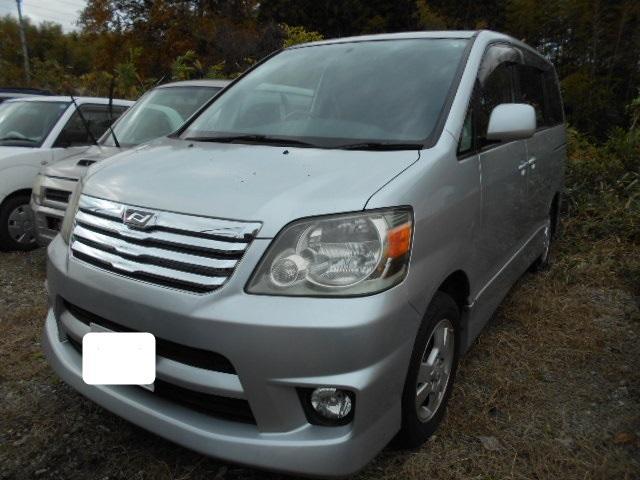 経済的なバン登録車です。5人乗り登録。どんなオンボロ車両でも5万円にて買取させて頂きます!!