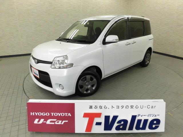 トヨタ DICE-G メモリーナビ ワンセグ ETC