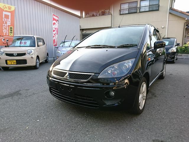 三菱 1.5RX