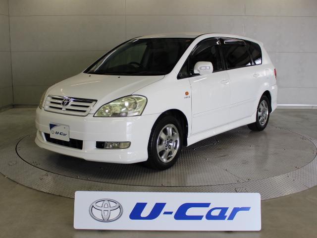 トヨタ 240i タイプS ナビスペシャル 直売CAR