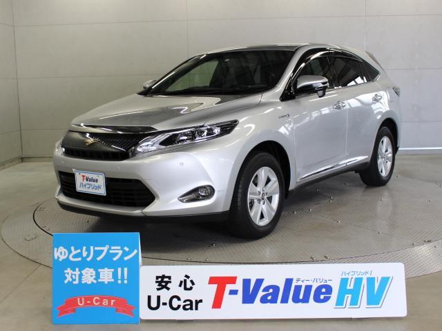 トヨタ エレガンス メーカーナビ ブルーレイ Bモニター ETC