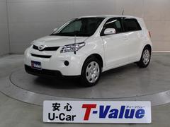イスト150X T−Value ナビ ETC 新品タイヤ