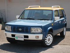 ラシーンタイプI オリジナルレザーシート 背面タイヤカバー