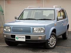 ラシーンタイプA オリジナルレザーシート 背面タイヤカバー