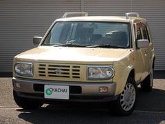 ラシーンタイプII オリジナルレザーシート 背面タイヤカバー