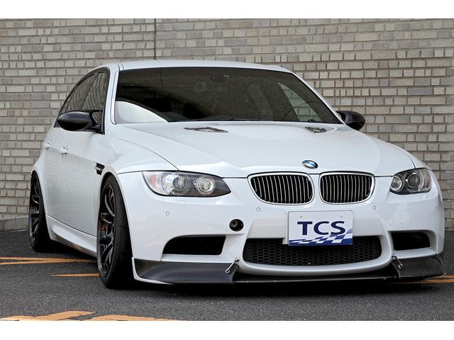 BMW M3 M3 (なし)