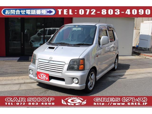 大阪府 四条畷 で車を買うならカーショップGRESへHID ETC アルミ 早いモノ勝ちです♪ 自社ローン可能!!