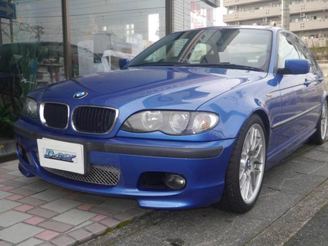 BMW 3シリーズ 318i Mスポーツ リミテッド 限定車 HD...