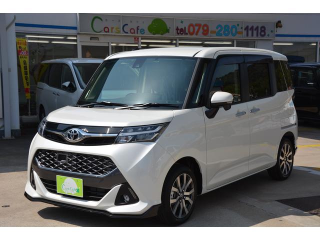 トヨタ カスタムG-T 7.7型大画面ナビバックカメラETCマット付