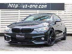 BMW420iクーペMスポーツ MPerformance Ver.