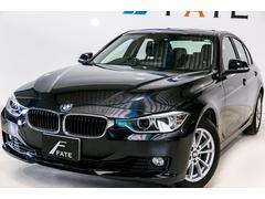 BMW320iターボ 純正ナビ Bカメラ メモリー付き電動シート