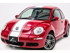 VW ニュービートルEZ マフラー 17AW イクリプスナビ 最長2年保証可