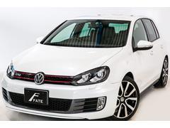 VW ゴルフGTI アディダス 350台限定車両 最長2年保証可