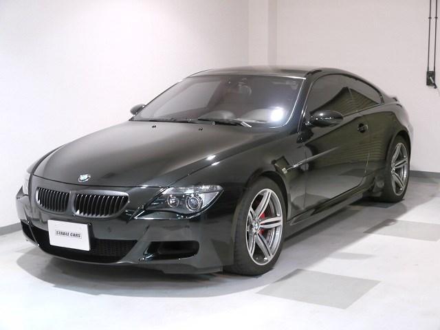 BMW M6 ベースグレード クライスジーク可変バルブマフラー (...
