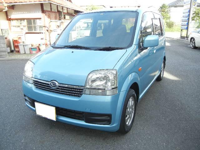 キャンペーン車!!!詳しくはお店のトップへ!下取り車がある場合総額からさらに7万円キャッシュバック!
