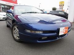 フォード プローブ GT(フォード)