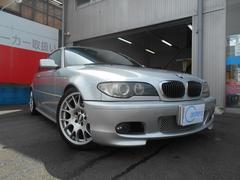 BMW318Ci