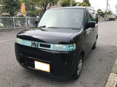 ザッツスペシャルエディション  車検付・支払総額8.9万円から