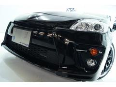 プリウスGsタイプ 全国1年保証 新品19アルミタイヤ 新品車高調