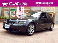 BMWMスポーツ アルカンターラシート 17インチアルミ