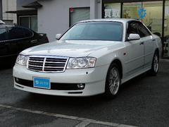 グロリア300AX